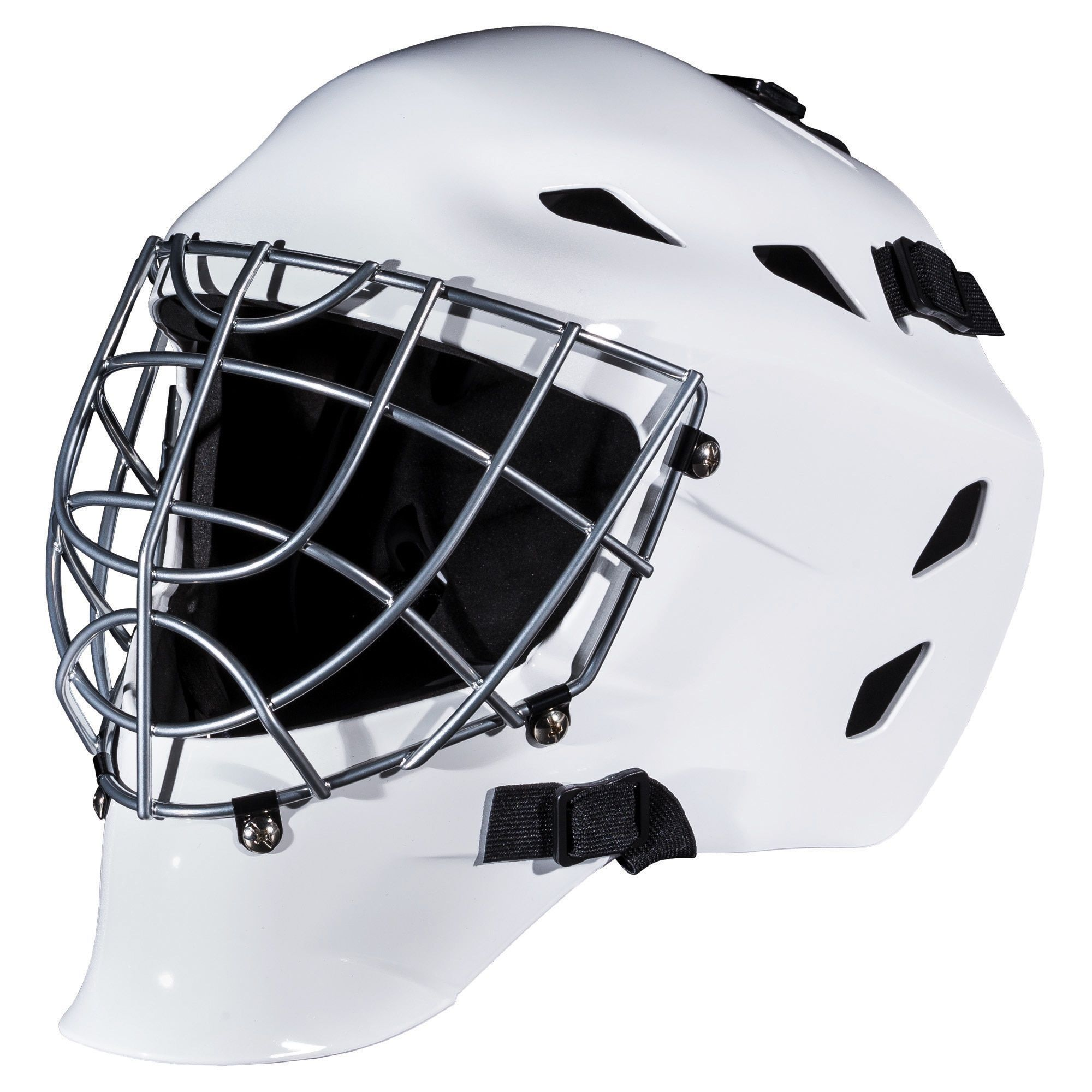 Online Shopping Bedding Furniture Electronics Jewelry Clothing More Hockey Goalie Equipment Goalie Mask Street Hockey