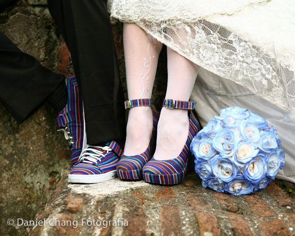 Vestidos de novia civil guatemala