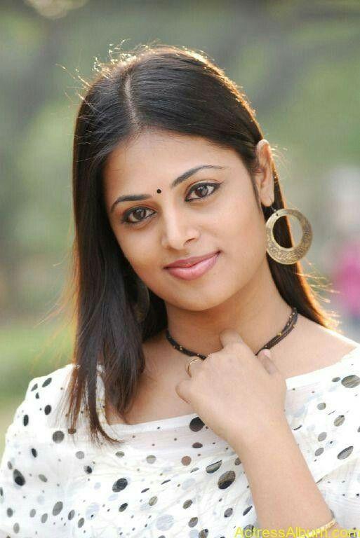 vaishali telugu movie english subtitles download