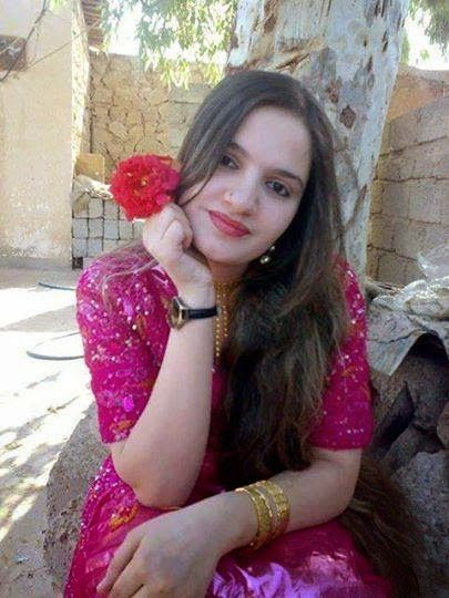 Pakistanske Desi Smukke Landsbyer Piger Fede Fotos Desi-1113