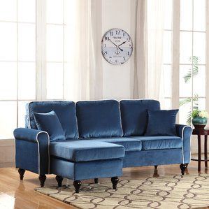Leather Sofas Sectional Sofas Under You ull Love Wayfair