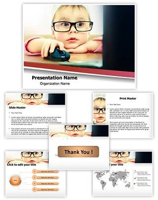 Cute child development powerpoint template is one of the best cute child development powerpoint template is one of the best powerpoint templates by editabletemplates professional toneelgroepblik Image collections