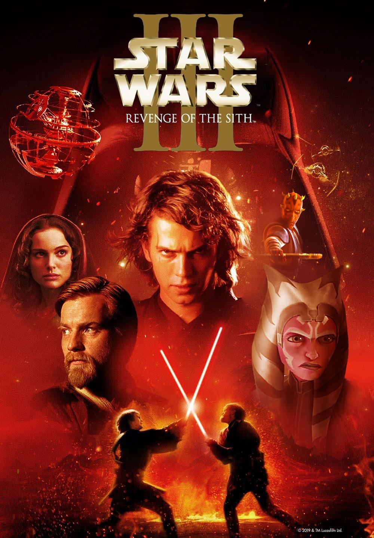 I Made A Little Edit To The Rots Cover Arthttps I Redd It No8pr7ji5yw41 Png In 2020 Star Wars Film Star Wars Movies Posters Disney Star Wars