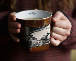 this mug