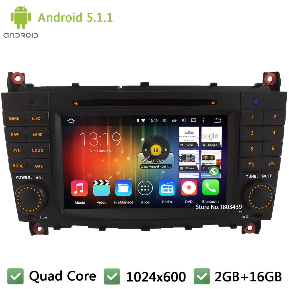 Cheap dvd player with cassette player buy quality dvd player with radio directly from china dvd player with usb port price suppliers quad core android car
