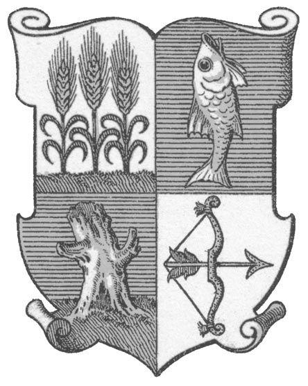 Szabolcs
