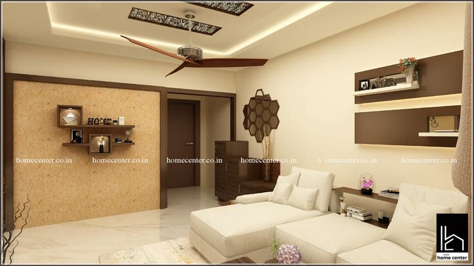 Best Interior Designers In Kottayam With Images Office