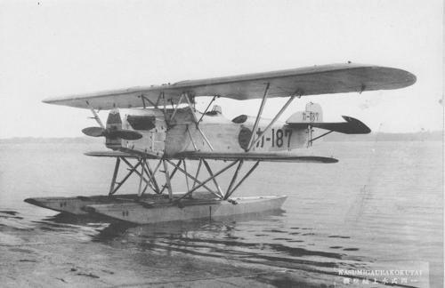 /k/ Planes — /k/ Planes Episode 15: Folded Over 1000 Times...