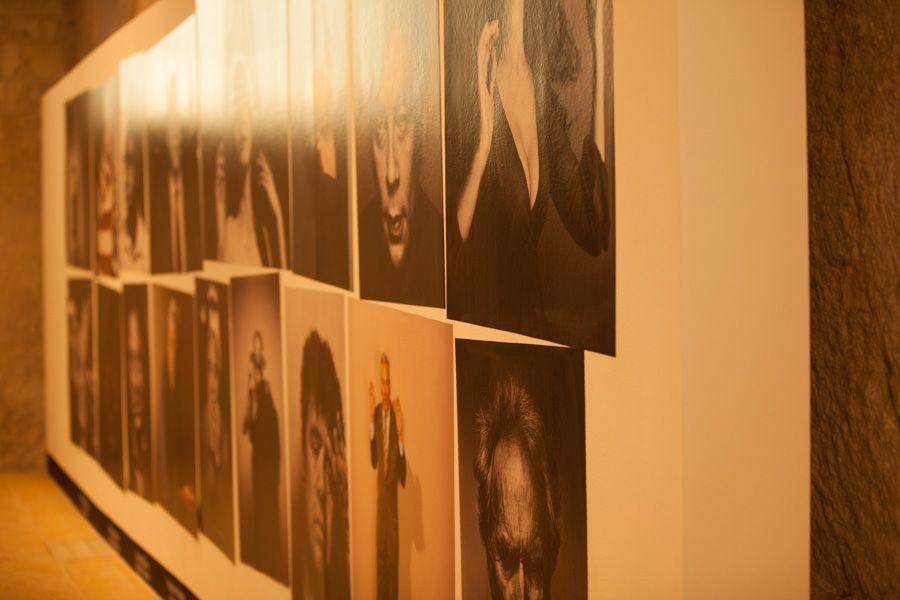 Festival de Photographie - Arles