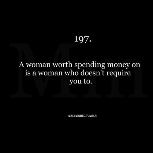 Streets Of Gold Money Quotes Inspirational Quotes Life Quotes