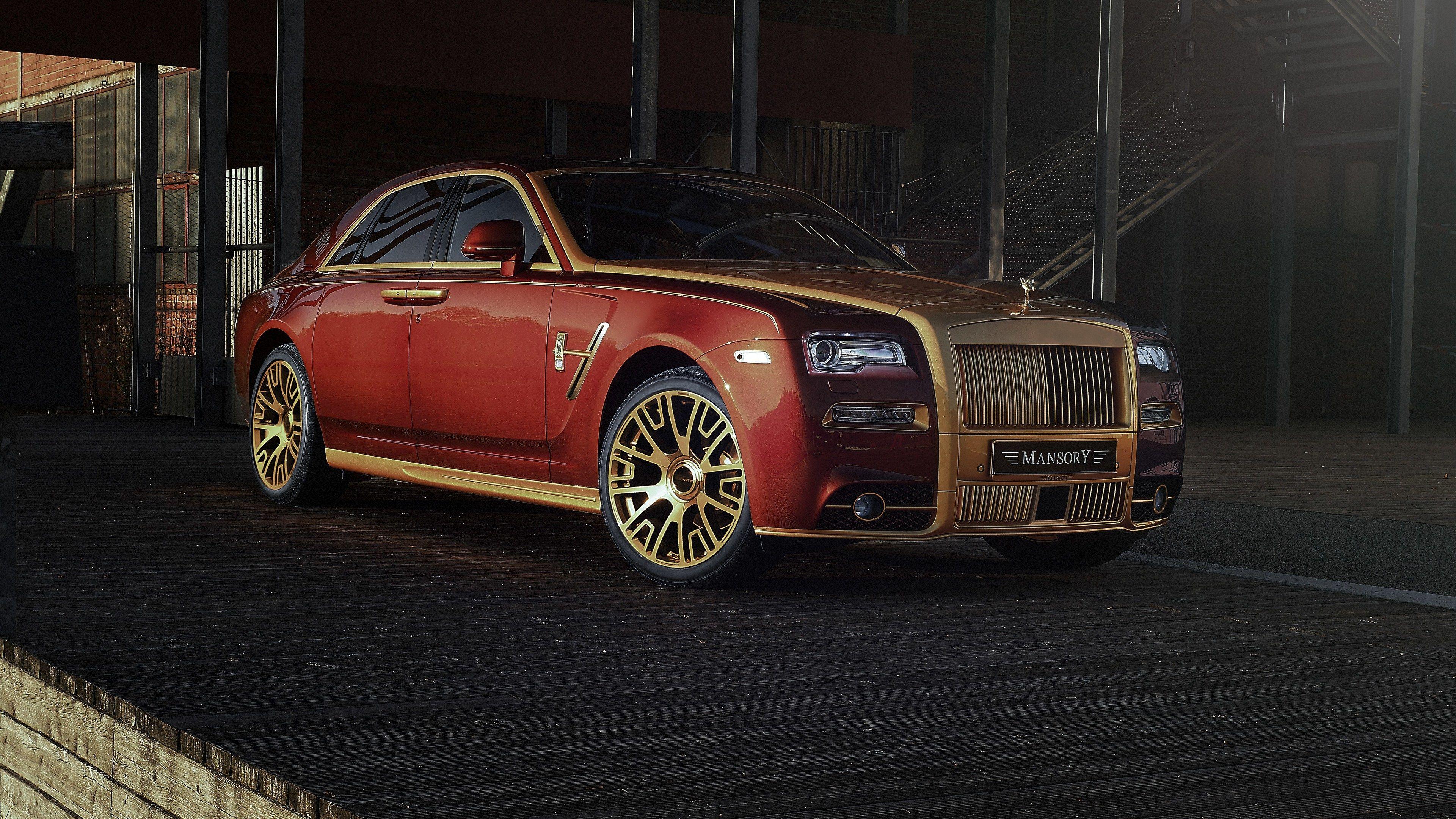 Rolls Royce Ghost Mansory Rolls Royce Wallpapers Rolls Royce Ghost Wallpapers Cars Wallpapers Rolls Royce Royce Rolls Royce Wallpaper