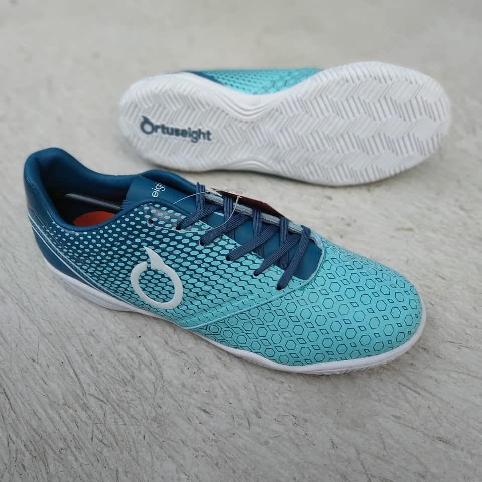 Newarrival Adidas Futurecraft Size 39 44 Harga Rp 260 000