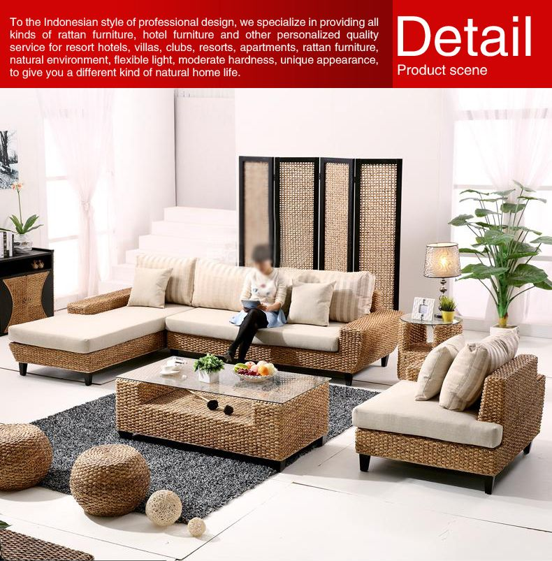 Rattan and Wicker furniture Manufacturer and Wholesaler ...