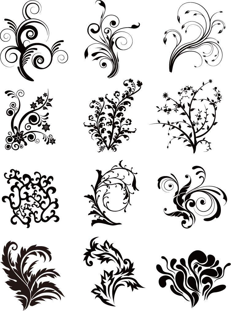 7 french curve ideas | drawings, art, si scott  pinterest