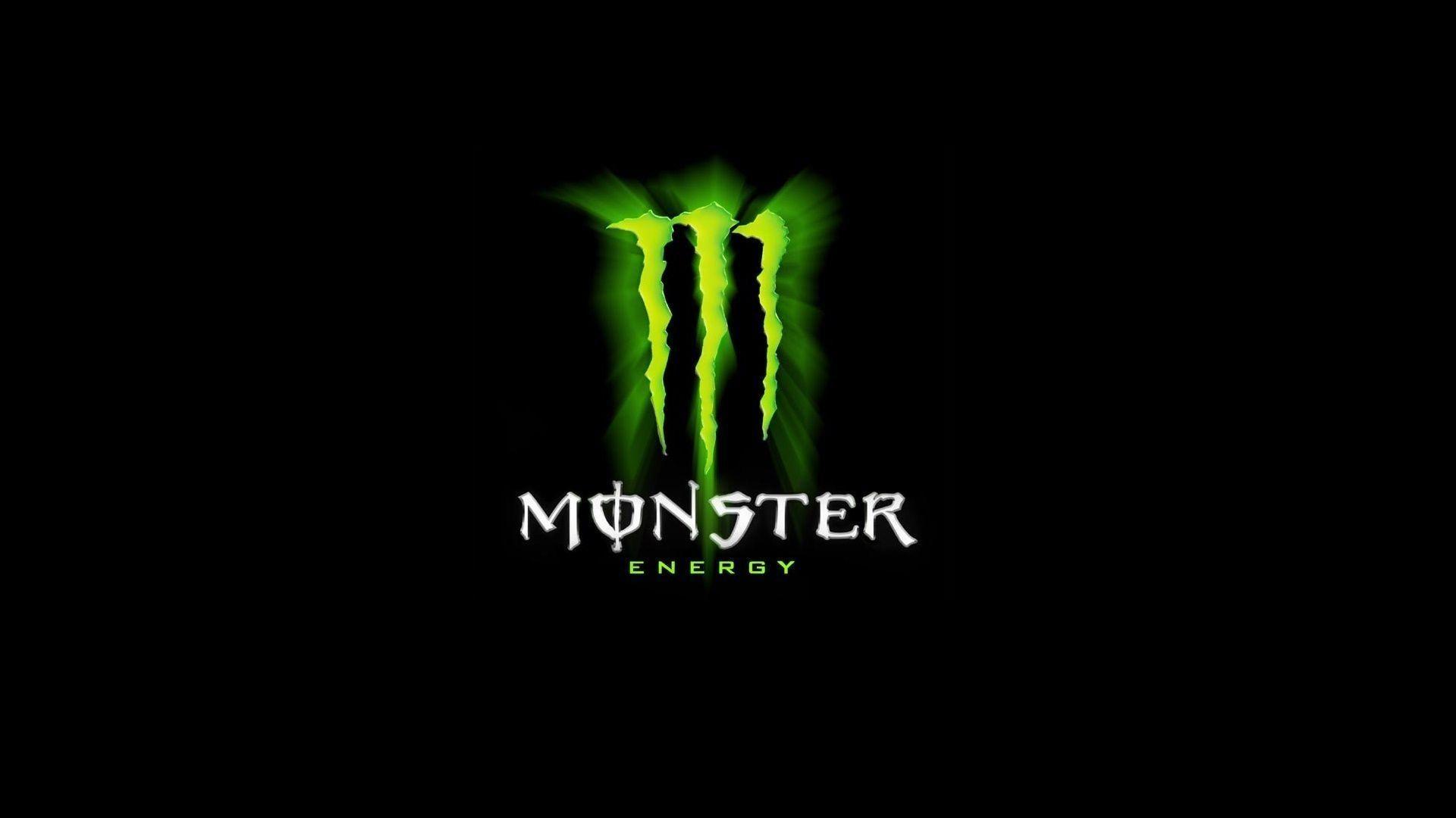 10 Latest Monster Energy Wallpaper Hd Full Hd 1080p For Pc Desktop Monster Energy Monster Energy Drink Monster Energy Drink Logo