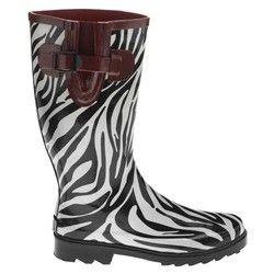 rubber boots, Boots, Womens rain boots