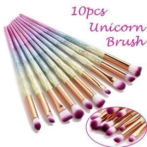 Photo of Bestes erschwingliches nettes Make-upbürstenset –  Diese Make-up-Pinsel-Anleitu…