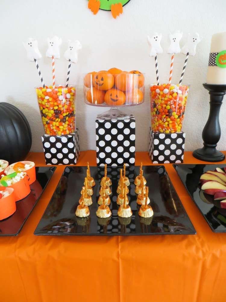 Kid\u0027s Halloween Party Halloween Party Ideas Halloween parties - kid halloween party ideas