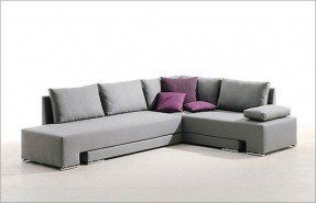 Awesome Modular Sofa Bed Luxury 91 For Your Small Home Decoration Ideas With Http Housefurniture Co