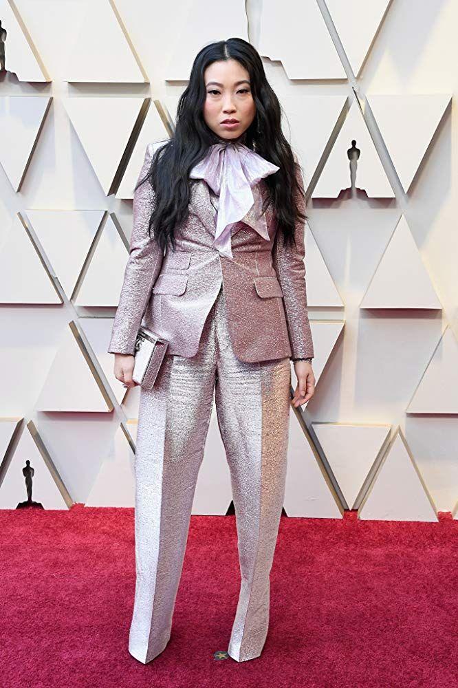 2019 Oscars Red Carpet Photos Oscar