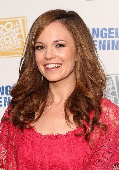 Rachel Boston Bra Size Age Weight Height Measurements Celebrity Bra Sizes Most Attractive Female Celebrities Celebrities