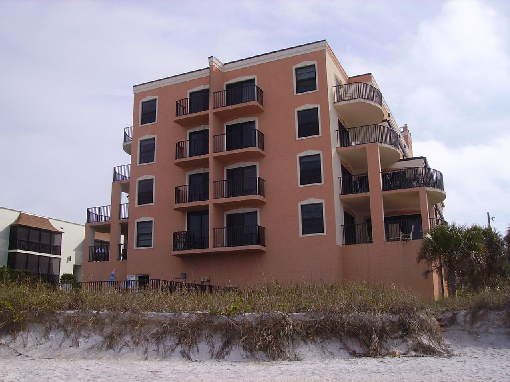 Condo vacation rental in Englewood Beach from VRBO.com! # ...