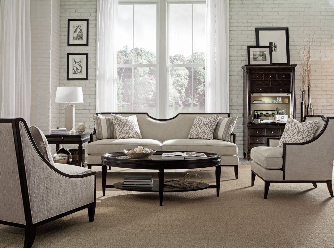 Hudson Sofa Collection Reviews Naropa Sofa Home Decor In 2019 Ivory Living Room Living
