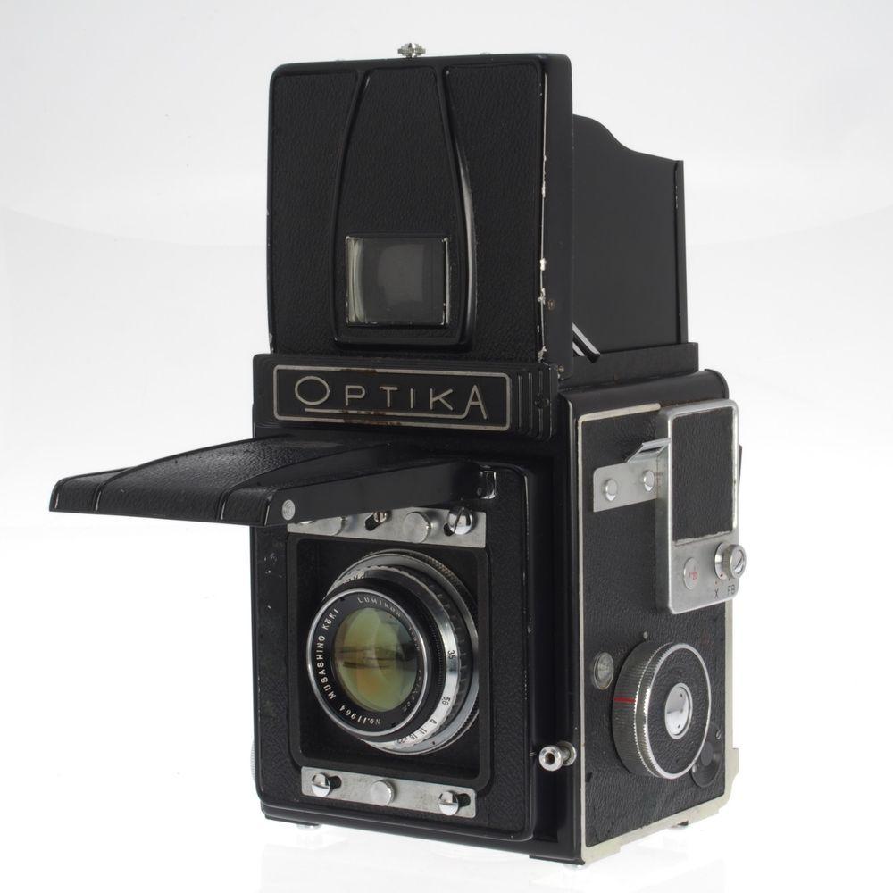 Vintage Kodak Film Company Advertising Sign Editorial ...  |Old Camera Film Roll Boxes