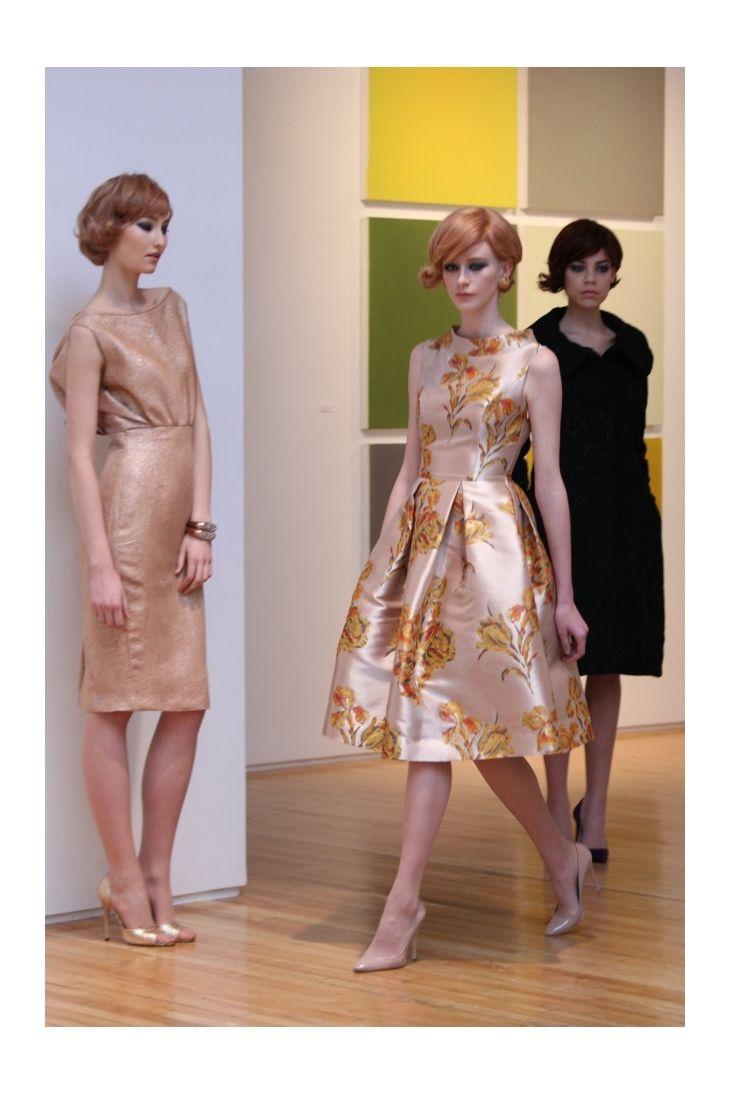5725ee55ef30 Επιλογή φορέματος για κουμπάρα και μητέρα του ζεύγους