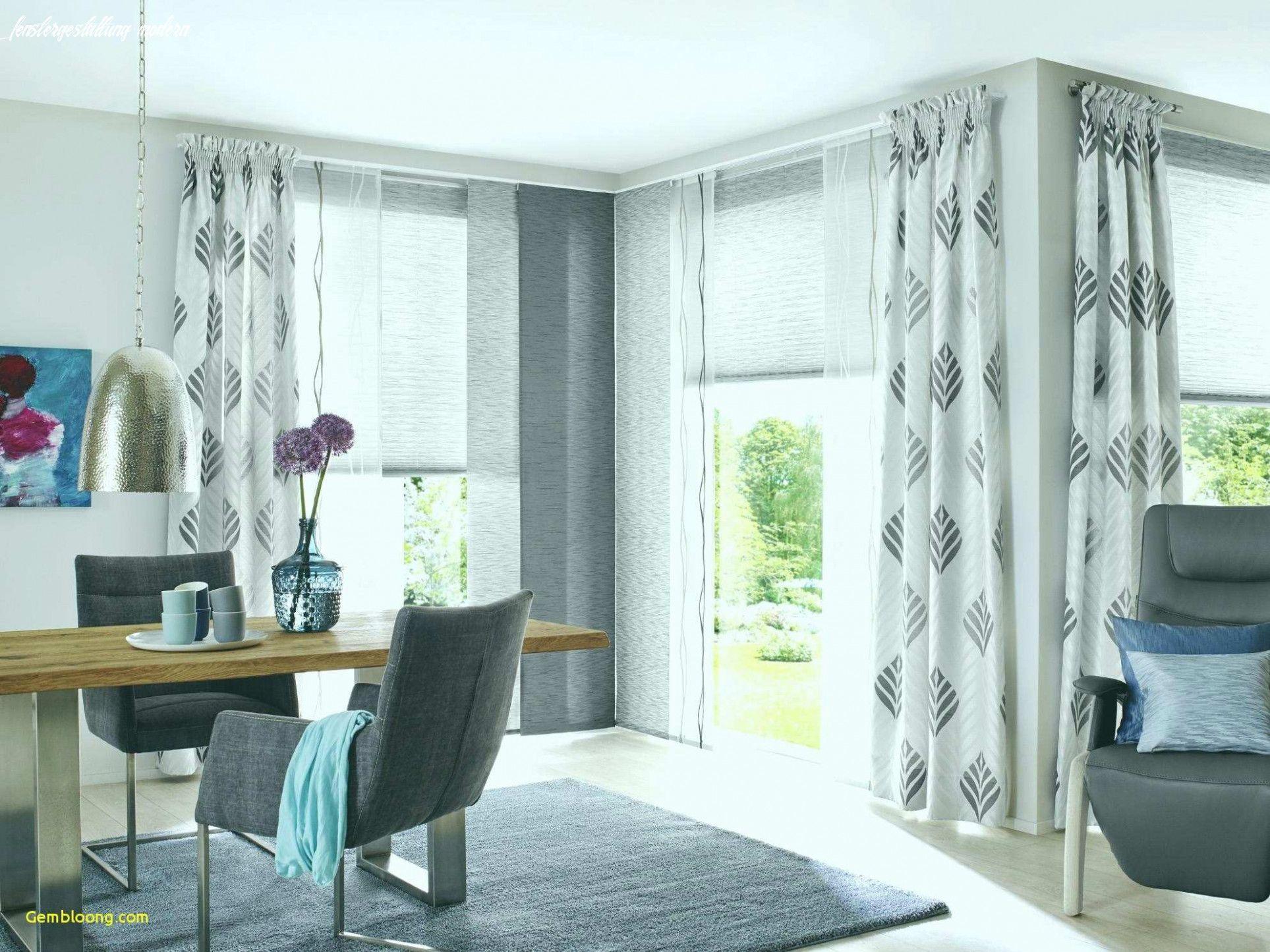 Der Wahre Grund Hinter Fenstergestaltung Modern in 5