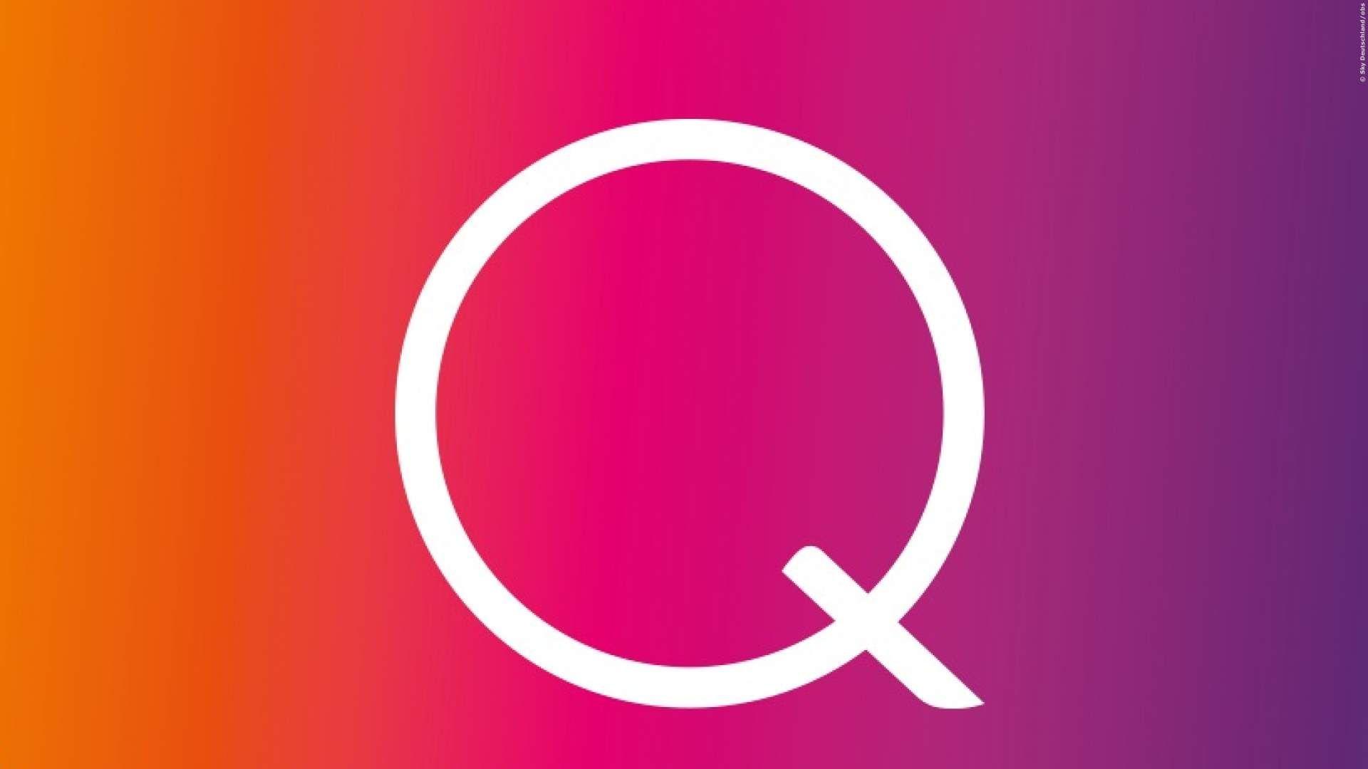 Sky Q App Jetzt Auch Fur Lg Smart Tvs Lg Fernseher Sky Programm Apple Tv