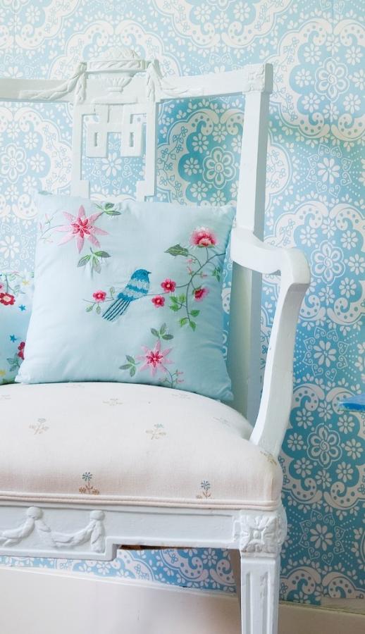 room seven tapeten wandgestaltung tapeten tapeten wohnzimmer und kinderzimmer. Black Bedroom Furniture Sets. Home Design Ideas