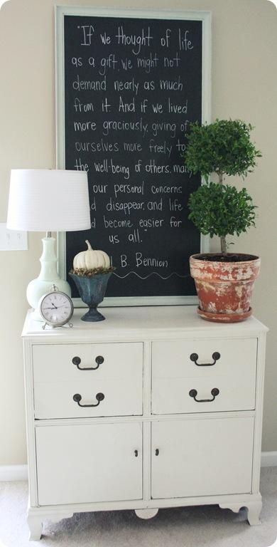 Foyer Paint Quote : Entryway decorations ideas inspirations
