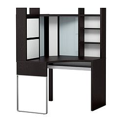 Ikea Us Furniture And Home Furnishings Ikea Desk Corner Workstation Ikea