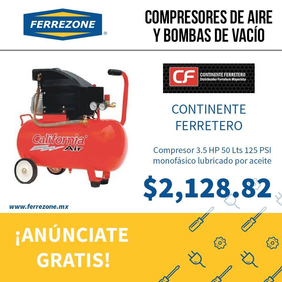 Ferrezone on (con imágenes) Neumatica, Ferretero