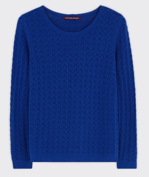 Pin By Rahma Messaoudi On Style Style Men Sweater Fashion