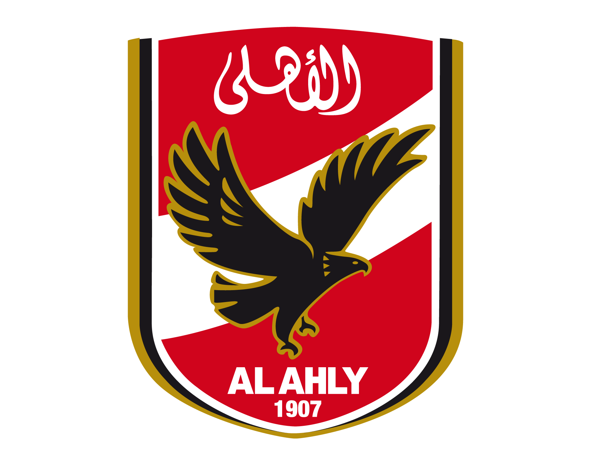 Egypt's Ahly dispute Barcelona claim of equaling