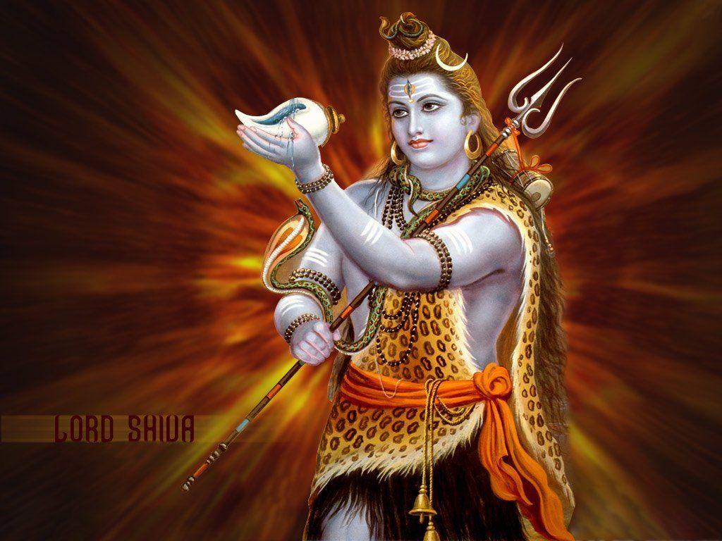 Wallpaper download bhakti - World God Wallpapers World God Desktop Wallpapers Download