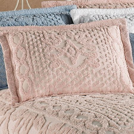 17 best images about Chenille on Pinterest   Ralph lauren  Quilt and  Kingston. 17 best images about Chenille on Pinterest   Ralph lauren  Quilt