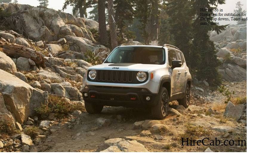 Pin By Hirecab Co In On Shimla Manali Jeep Renegade 2015 Jeep Renegade Jeep Renegade Trailhawk