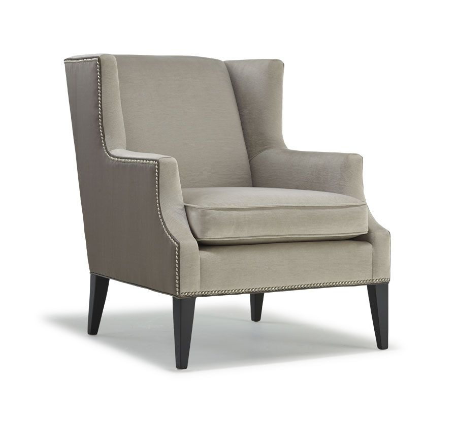 Single Sofa Chair Sale: LYLE CHAIR [ Available Online ]