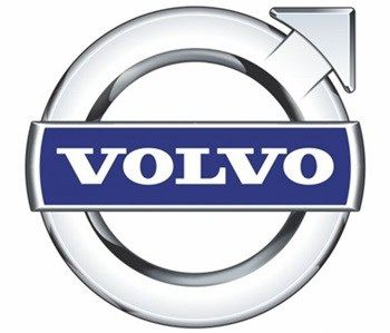 9905fb9c1 Confira o significado do nome de 20 marcas famosas | Logos+Naming ...