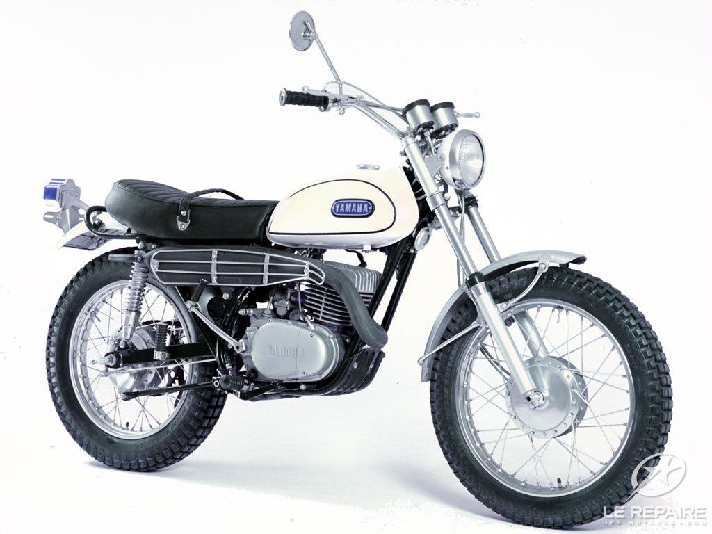 yamaha-DT-1968-hd.jpg (1024×768)