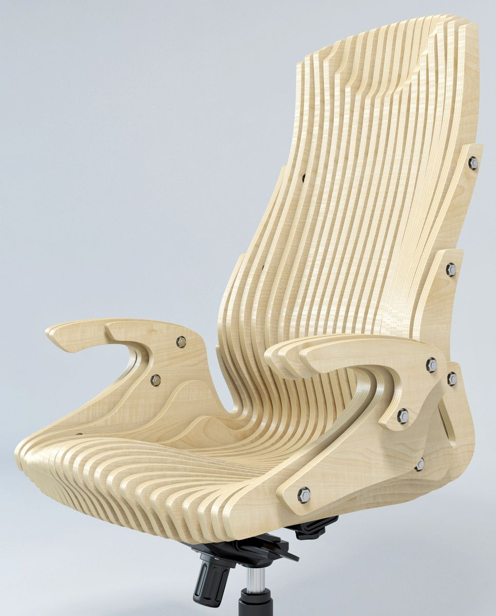 onept offie hair by oleg tyrnov design furniture workspace chair chaise bedroombreathtaking eames office chair chairs cad