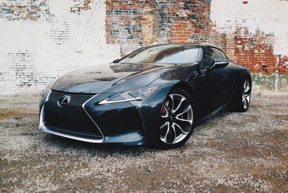 2017 Lexus IS Mens gear, Luxury cars, Dream cars