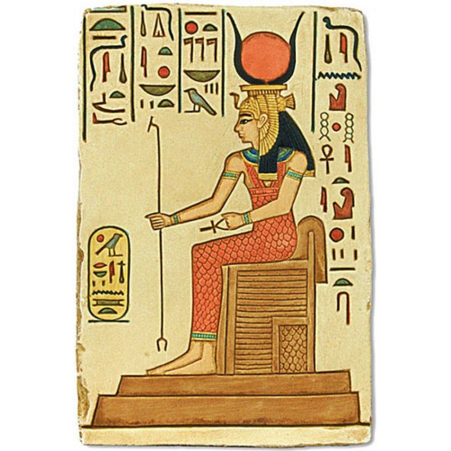 Images for egyptian goddess hathor tattoo deities pinterest images for egyptian goddess hathor tattoo biocorpaavc Gallery