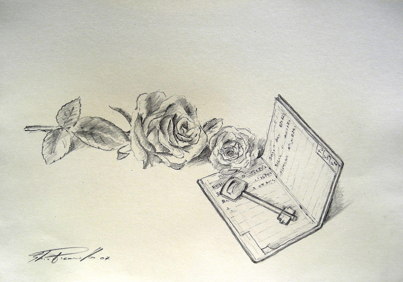 disegni a matita - Cerca con Google