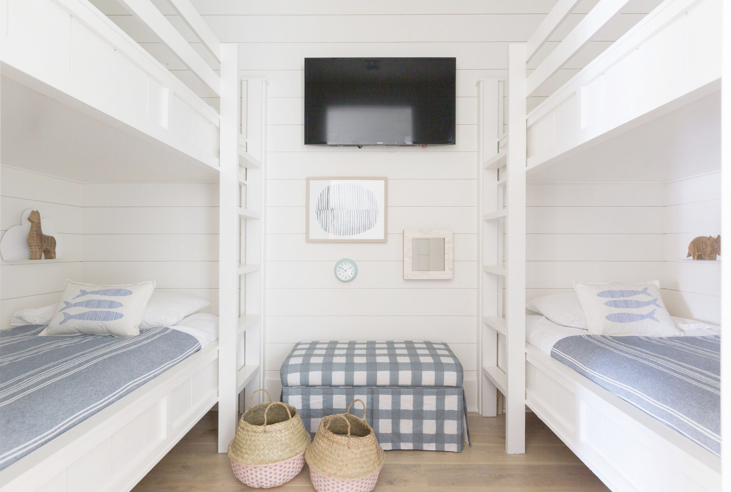 Beach House Decor Bed Bath And Beyond Home Decor Stores