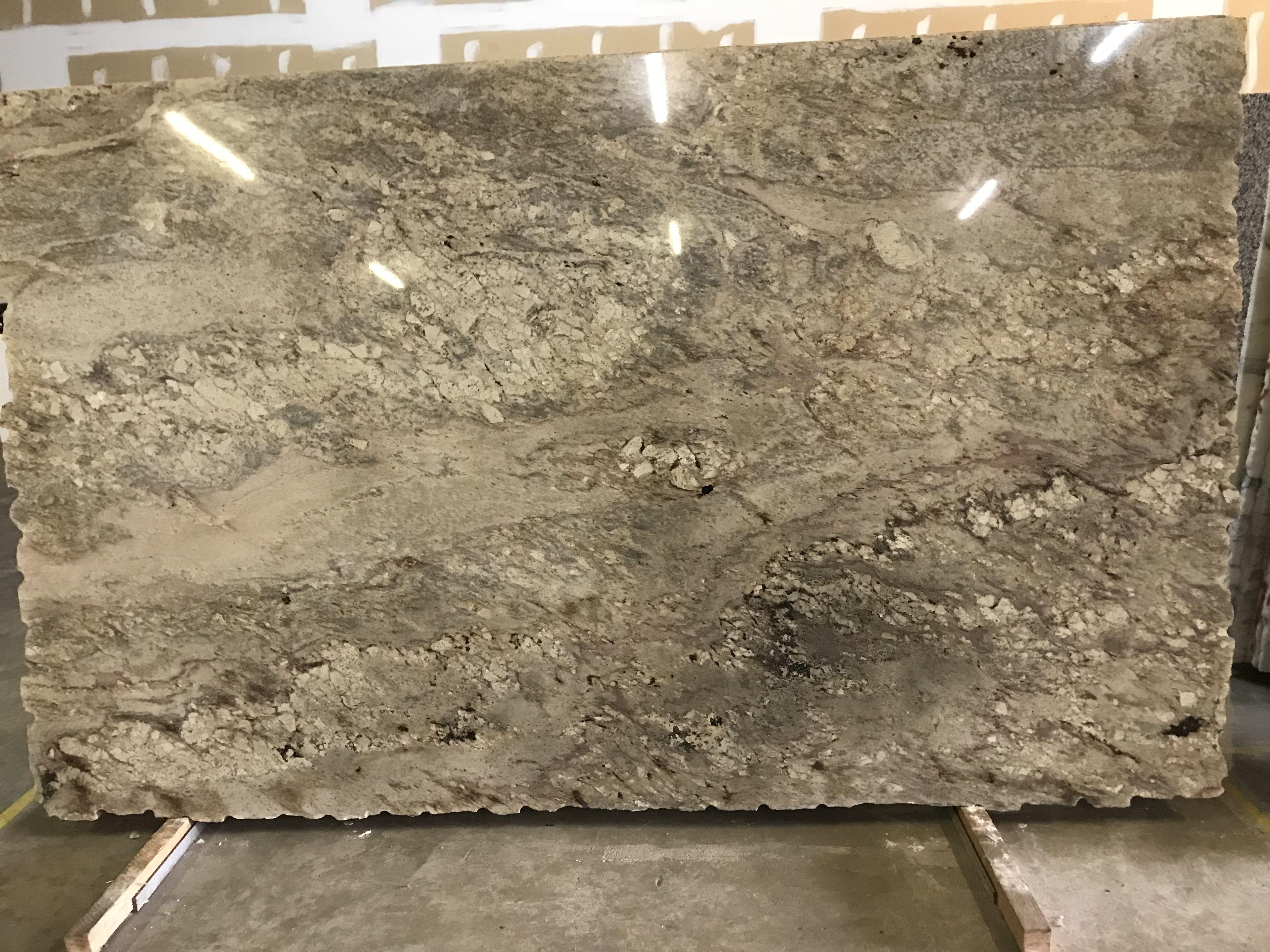 Bordeaux Dream Granite Stone Slab Granite Stone