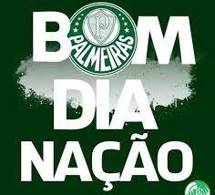 Resultado De Imagem Para Verdão Palmeiras Frases C